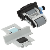 ADF Maintenance Kits