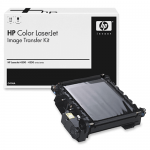Image Transfer Kits