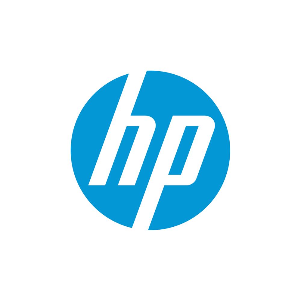 HP OEM Cartridges